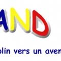 KidooLand Centre d'activités Bilingue 0-16 ans,  Vallauris